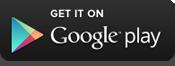 SmartPrivial en GooglePlay