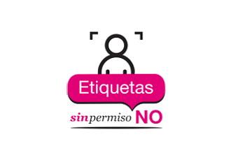 thumb_etiquetas-sin-permiso-no