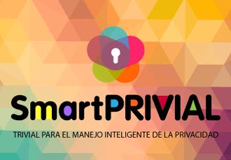 App SmartPrivial
