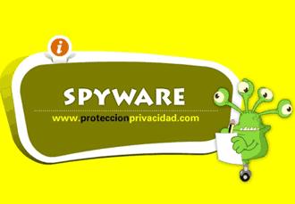 Spyware, una amenaza a la privacidad